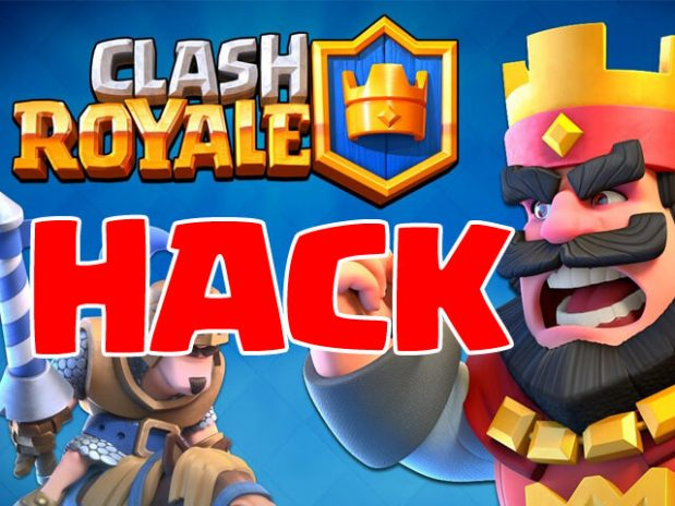 Get Ahead In Clash Royale Without Spending Money