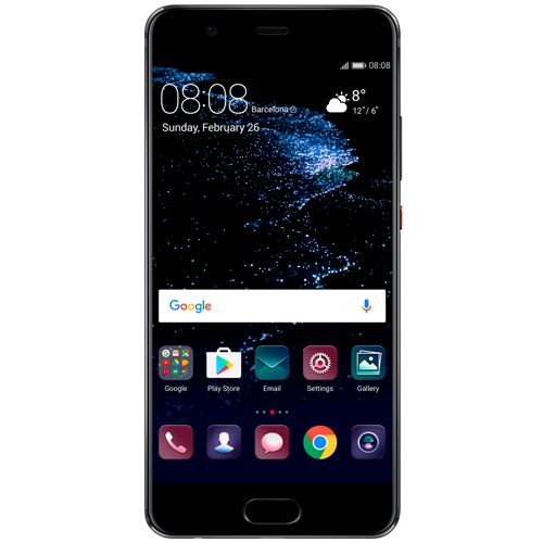 The Best Smartphone Just Launched