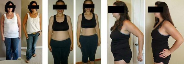 Golden Opportunity To Lose Your Extra Weight By Natural Ways