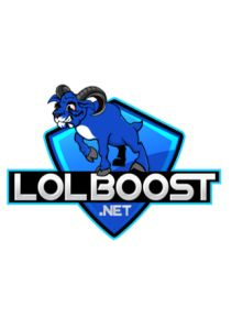 Boosteria Company – Ready To Boost Your Game Level