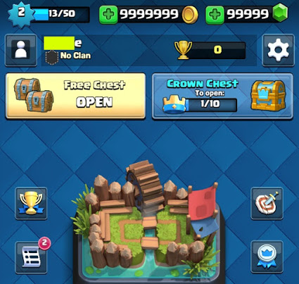 Clash Royale Currency To Buy Clash Royale Gems