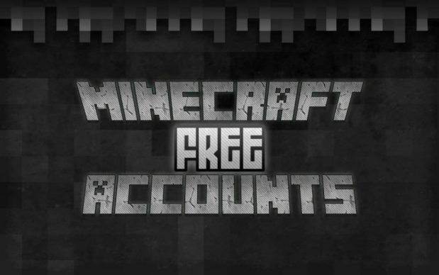 Flawless Hacking With Minecraft Account Generator
