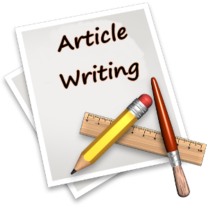 Tips In Effectively Managing Your Article Writing Services