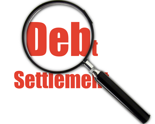 A Customer Perspective of Freedom Debt Relief