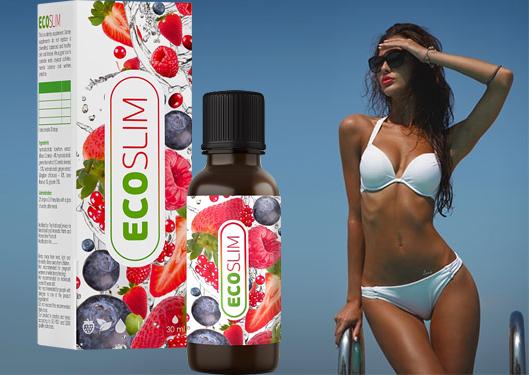 Eco Slim: Faqs Answered