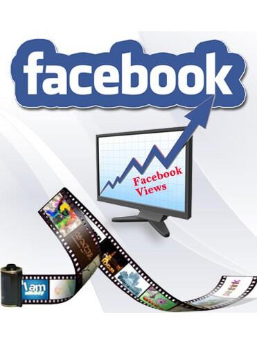 Buy Facebook Views: Get Popular In Short Time