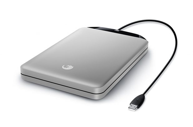 Knowing About External Hard Drive