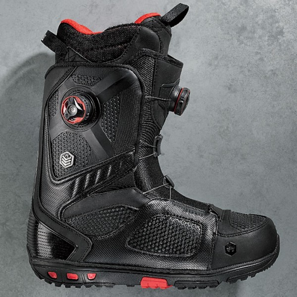 Snowboard Boots For Beginners- How To Land On The Best Ones?
