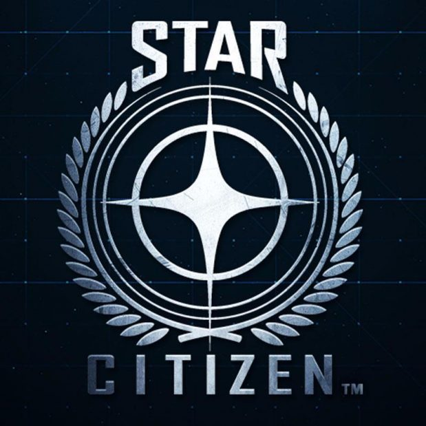Star Citizen Is One Of The Best Multi Player Games