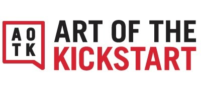 Beneficial Facts About The Kickstarter Marketing