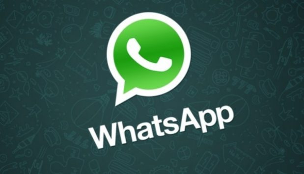 How To Get The New Whatsapp Plus On Your Device