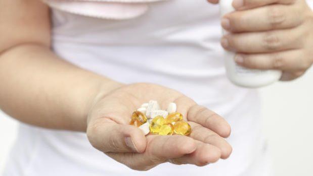 Cogniflex- Considered As Best Brain Pills
