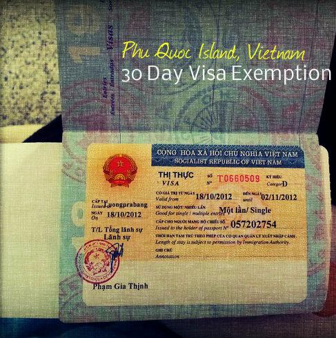 Why apply for Vietnam visa Online?