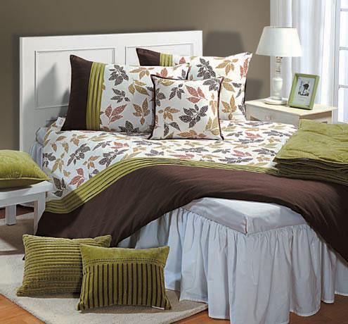 Invest In Beautiful Furniture