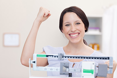 Enhance Your Knowledge About Weight Losing System