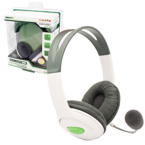 Have You Considered Investing In These Headsets?