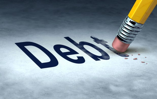 Vital Facts Regarding Debt Consolidation