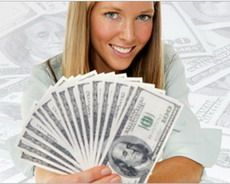 Rent An Apartment With Fast Payday Loans