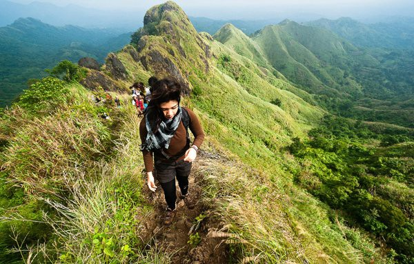 Try Out These Trekking Tours Today