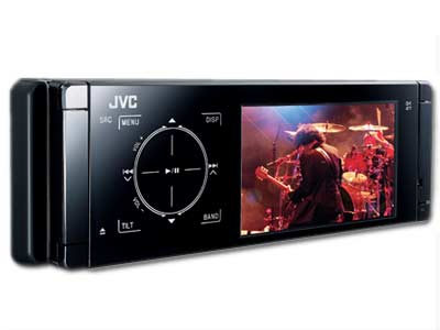 Purchase The Best Bluetooth Car Stereo For Your Automobile