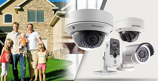 Make The Most Of This Security System