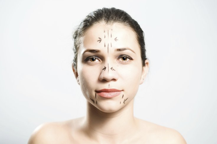 Plastic Surgery – Boon Or Bane?