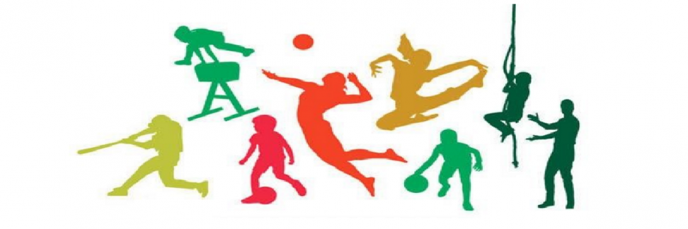 Great Ways To Generate Income With Sports