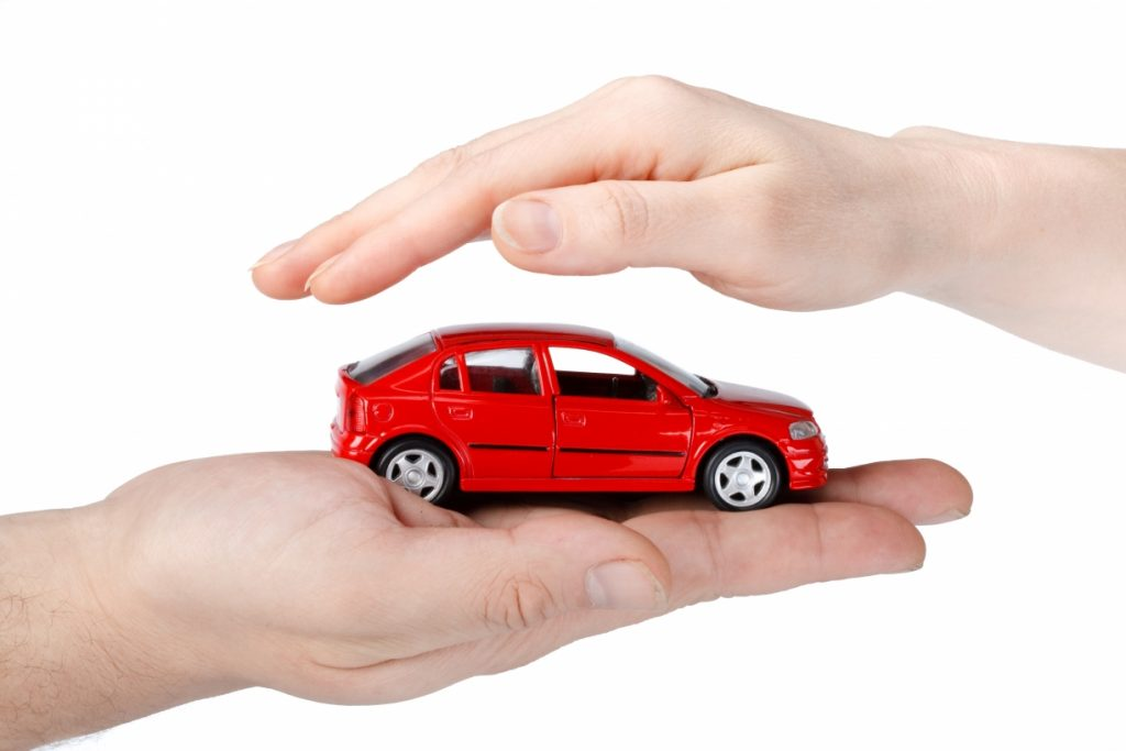 Saving Tips When Purchasing Toronto Auto Insurance