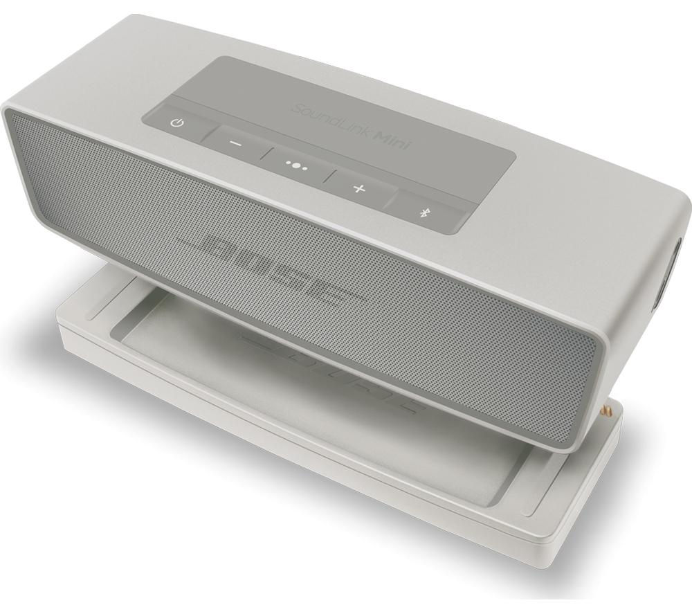 The Guide To Buy The Bose Soundlink Mini 2