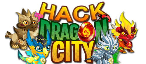 Features Of Dragon City Hack