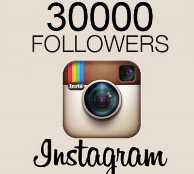 Buy Instagram Followers With Flyme Social