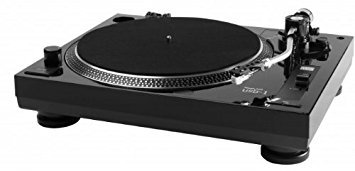 Benefits Of The Professional Repairing Center For Turntable