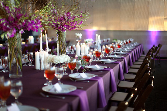 Get The Best Possible Details About Linen Tablecloth
