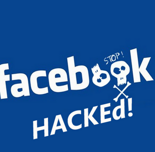 A Successful Trick To Hack Facebook Account