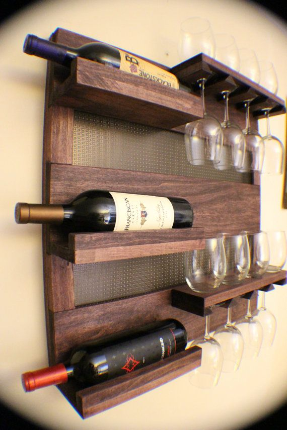 How Can Wine Racks Can Be Beneficial?