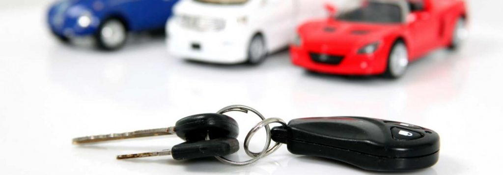 What Should You Read About Car Rental Services?