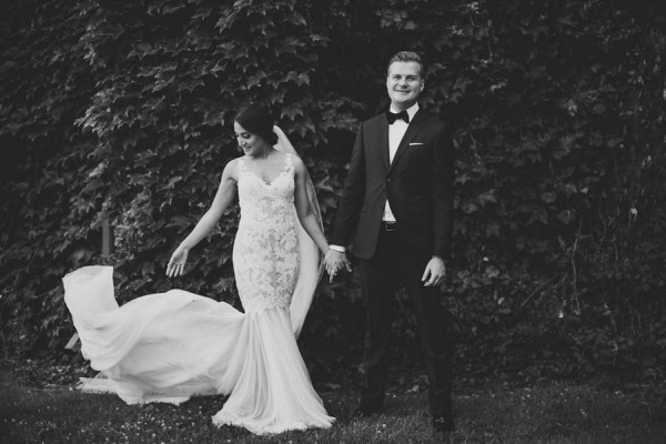 The benefit Of Hiring A Professional Wedding Photographer