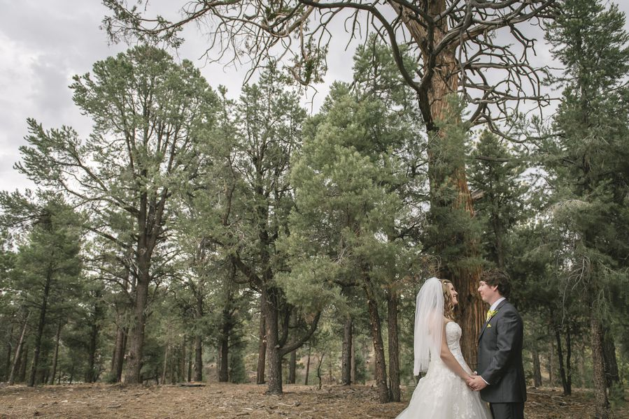 Special Things To Know About Cabin Weddings