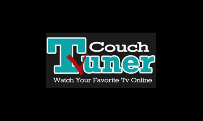 Couch Tuner: Watch Your Favorite TV Online