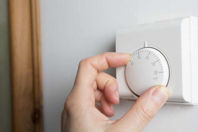 Things You Should Consider While Buying Thermostats For Radiator Heaters