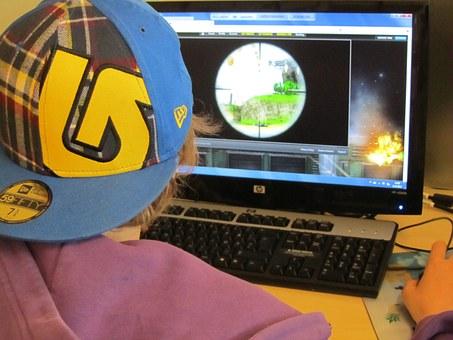 Top 5 Classroom Math Games