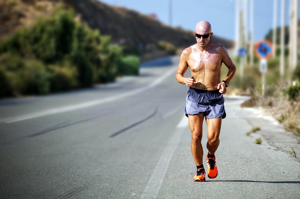 Cool Down Exercises To Make Your Workout More Effective