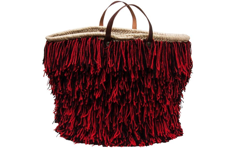 Best Replica Designer Handbags That You Can Find Online