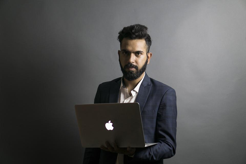 Best Lead Generation Hacks For Digital Agencies