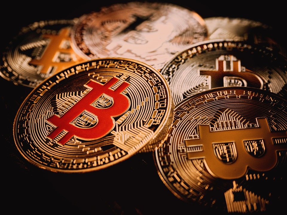 Learning How Bitcoin Revolution Works For Big Btc Trading Perks