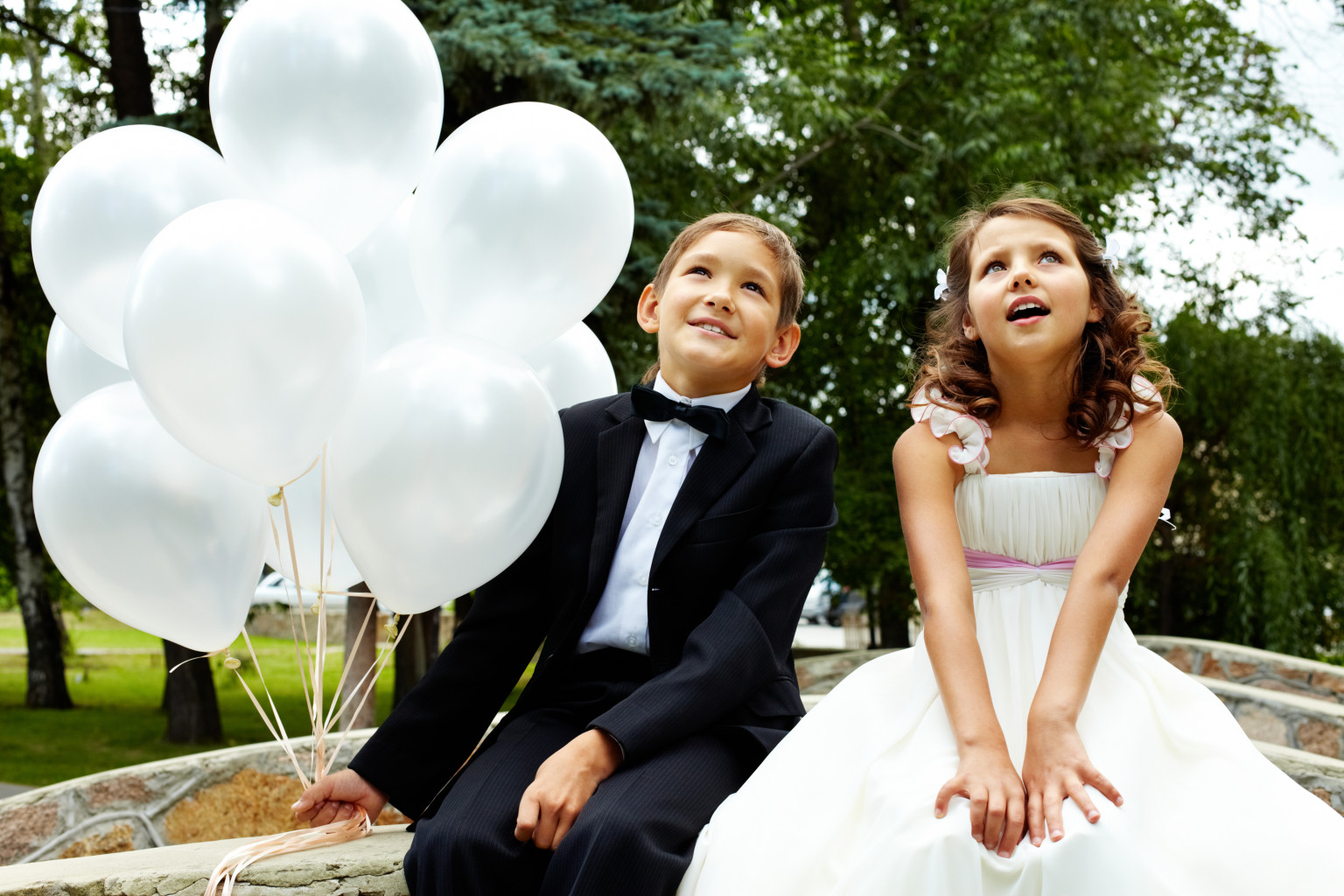 kids-wedding3