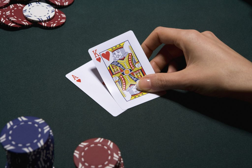 Why Choose Online Casinos – Know the benefits!!